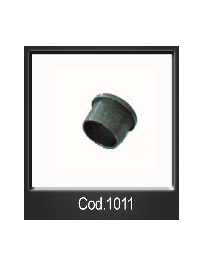 cod.1011.png
