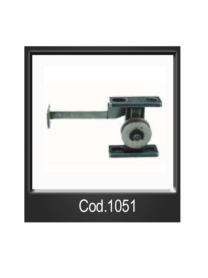 cod.1051.png