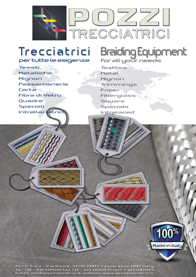 new-brochure-pozzi-100 400